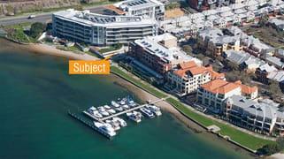 9 Doepel Street North Fremantle WA 6159