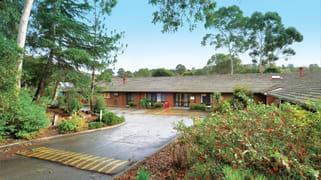 2/391-393 Maroondah Highway Croydon VIC 3136