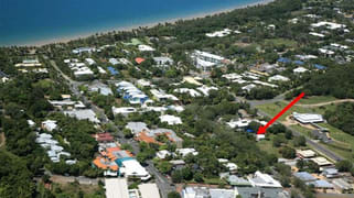 Warner Street Port Douglas QLD 4877