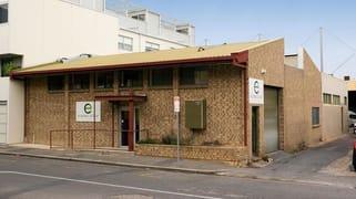 11-13 Daly Street Adelaide SA 5000