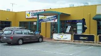 Shop 2b , 2-8 Victor Crescent, Narre Warren VIC 3805