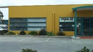 Shop 4b , 2-8 Victor Crescent, Narre Warren VIC 3805