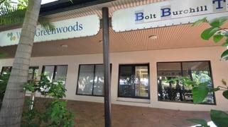 Shop 2 21-23 Warner Street Port Douglas QLD 4877