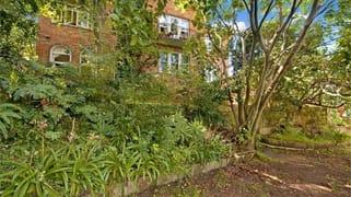 2 Belmont Avenue Wollstonecraft NSW 2065