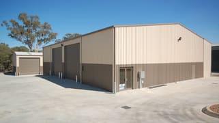 1 - 2/26 Annette Crescent Lavington NSW 2641