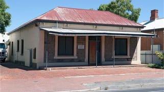 3  Phillips Street Thebarton SA 5031