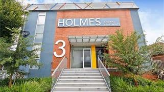 3 Holmes Street Brunswick East VIC 3057