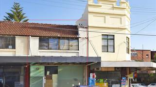 6 A Sloane Street, Summer Hill NSW 2130