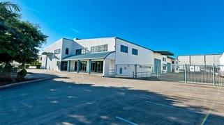 12-18 Armada Place Banyo QLD 4014