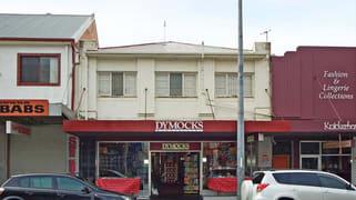 70 Kinghorne Street Nowra NSW 2541