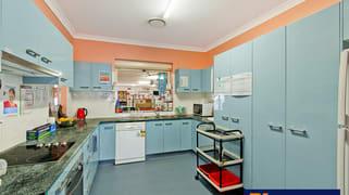 7 William Street Blacktown NSW 2148