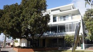 Unit 8 1 Albert Street North Perth WA 6006