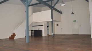 Suite 8/13-15 Smail Street Ultimo NSW 2007