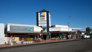 60 Manning Street Taree NSW 2430