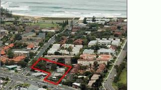 59 Darley Street Mona Vale NSW 2103