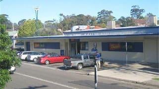 682 Warringah Rd Forestville NSW 2087