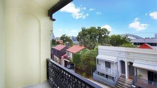 62 & 64 Victoria Street Mcmahons Point NSW 2060