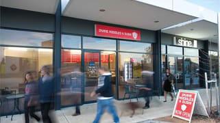 Shop 4 Eve Shopping Centre Cranbourne North VIC 3977