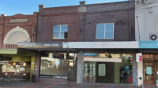 Willoughby NSW 2068