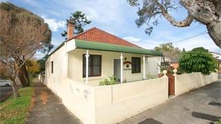 55 Windsor Road Dulwich Hill NSW 2203
