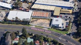79 Barrenjoey Road Mona Vale NSW 2103