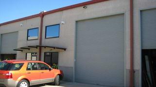 15/17-21 Henderson Street Turrella NSW 2205