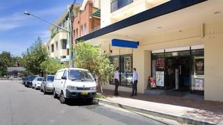 1/114-116 Cabramatta Road Cremorne NSW 2090