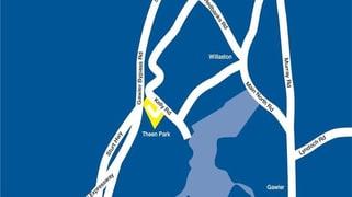 Lot 15 & L Kellys Road Willaston SA 5118
