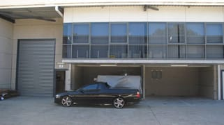 Unit 7/13-15 Wollongong Road Arncliffe NSW 2205