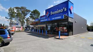 2 Brisbane Road Bundamba QLD 4304
