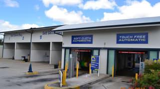 412-416 LIVERPOOL ROAD (HUME HIGHWAY) Croydon NSW 2132