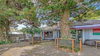 81 Mandurah Terrace Mandurah WA 6210