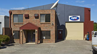 36 Stepney Street Stepney SA 5069