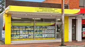 243 Rocky Point Road Sans Souci NSW 2219