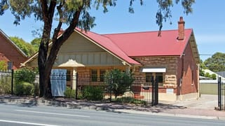 330 Glen Osmond Road Myrtle Bank SA 5064