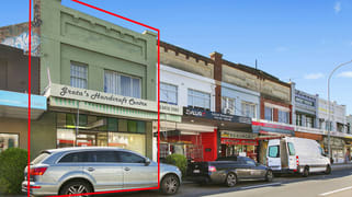 321 Pacific Highway Lindfield NSW 2070