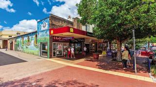 50-52 Magellan Street Lismore NSW 2480