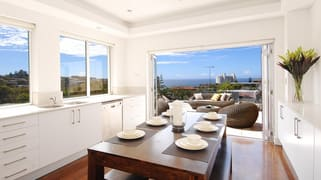693A Old South Head Road Vaucluse NSW 2030