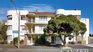 352 Albert Road South Melbourne VIC 3205