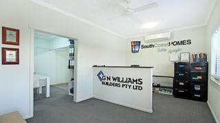 1/20-24 Princes Highway Yallah NSW 2530