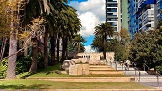 Options/4-8 Alexandra Drive Camperdown NSW 2050