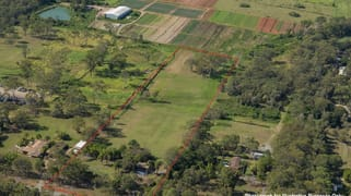 202 Gardner Road Rochedale QLD 4123