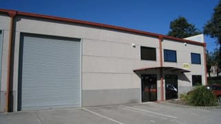 Turrella NSW 2205