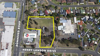 144 Henry Lawson Avenue Werrington County NSW 2747