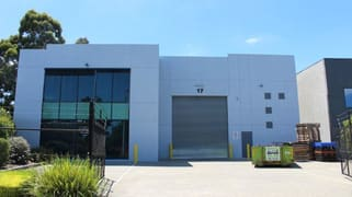 17 Trade Place Vermont VIC 3133