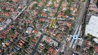 13 Stuart Street Concord West NSW 2138