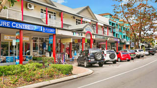 Shop 3, 32 Macrossan Street Port Douglas QLD 4877