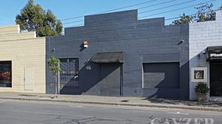 46-48 Gladstone Street Southbank VIC 3006