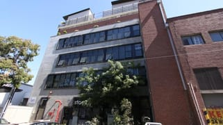 Level 2, 345 Arden Street Kensington VIC 3031