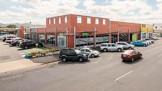 5/155 Alma Street Rockhampton City QLD 4700